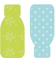 bouteilles-logo